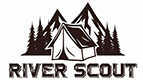 RIVERSCOUT